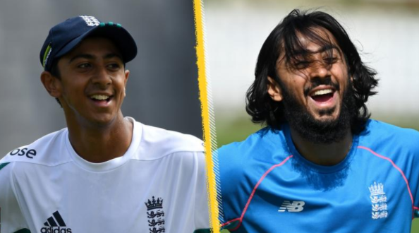 Haseeb Hameed and the brutal agony of the golden duck